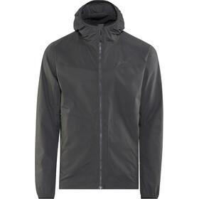 Lundhags M's Gliis Jacket Charcoal